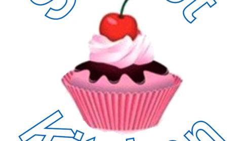 logo sweet kitchen